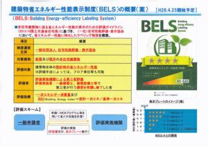 bels1
