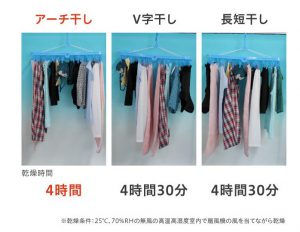 %ef%bd%b1%ef%bd%b0%ef%be%81%e5%b9%b2%e3%81%97